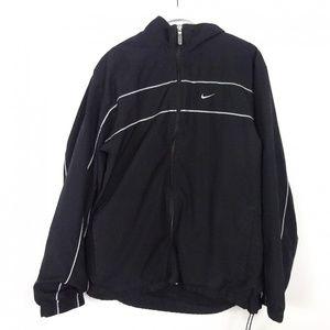Nike Men's Jacket Lightweight Track Jacket